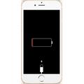 akku-ladetest-iphone-bildschirm-schwarz
