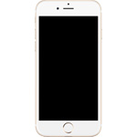 iphone-bildschirm-schwarz