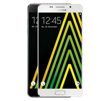 Samsung Galaxy A5 (2016) Reparatur