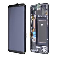 Samsung Galaxy S8 Displayeinheit