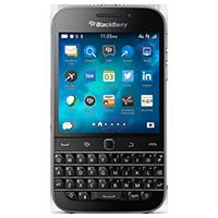 blackberry-classic-q20-reparatur