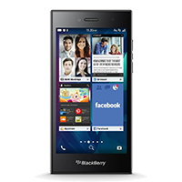 blackberry-leap-reparatur