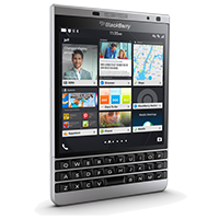 blackberry-passport-reparatur