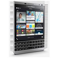 blackberry-passport-reparatur