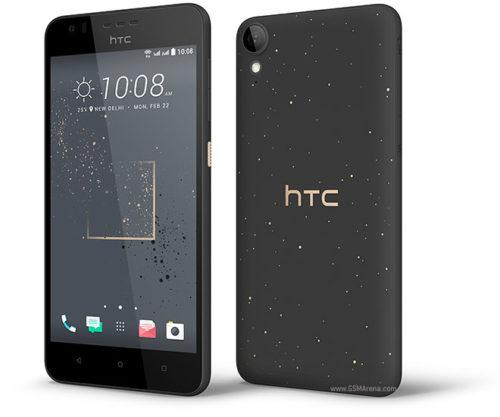 htc-desire-825-reparatur