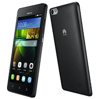 huawei-g-play-mini-reparatur