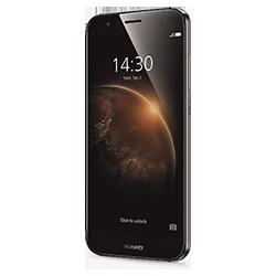 Huawei G8 Reparatur