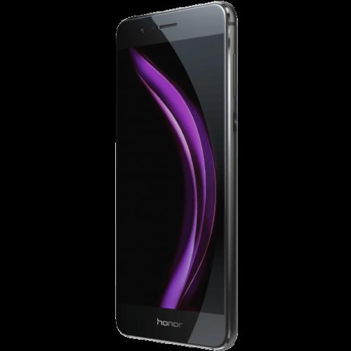 huawei-honor-8-reparatur