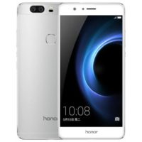 huawei-honor-v8-reparatur