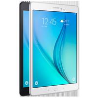 Samsung Galaxy Tab A 9.7 LTE Reparatur