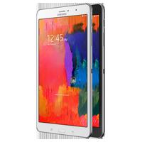 Samsung Galaxy Tab Pro 8.4 Reparatur
