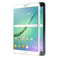 Samsung Galaxy Tab S2 8.0 Reparatur