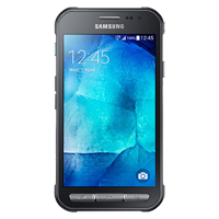 Samsung Galaxy Xcover 3 Reparatur