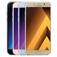 Samsung Galaxy A3 (2017) Reparatur