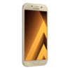 Samsung Galaxy A5 2017 Reparatur Display Gold