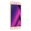 Samsung Galaxy A5 2017 Reparatur Display Pink
