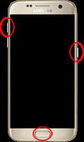 hardreset-1-tastenkombination