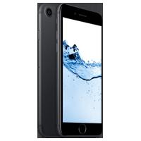 iPhone 7 Wasserschaden Reparatur