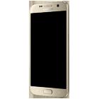 Samsung Bildschirm schwarz