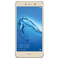 Huawei Y7 Prime Reparatur