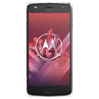 Motorola Moto Z2 Play Reparatur