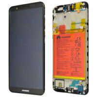 Huawei P Smart Display Serviceeinheit original