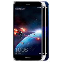Huawei Honor 8 Pro Reparatur