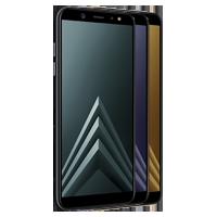 Samsung Galaxy A6 (2018) Reparatur