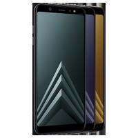 Samsung Galaxy A6 Plus (2018) Reparatur