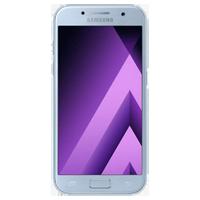 Samsung Galaxy A7 (2017) Reparatur