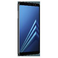 Samsung Galaxy A8 (2018) Reparatur