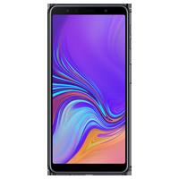 Samsung Galaxy A7 (2018) Reparatur