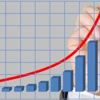 Leistung Wertgarantie Handyversicherung