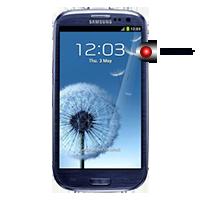 Soft Reset Samsung Galaxy S3