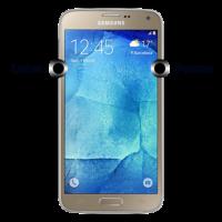 Soft Reset Samsung Galaxy S5 Neo
