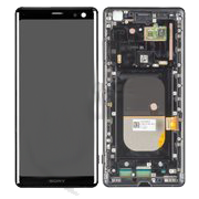 Sony Xperia XZ3 Display Reparatur