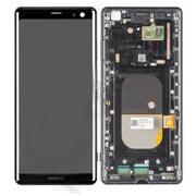 Sony Xperia XZ3 Display Reparatur