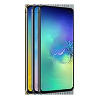 Samsung Galaxy S10e Reparatur