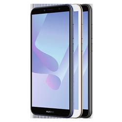 Huawei Y6 (2018) Reparatur