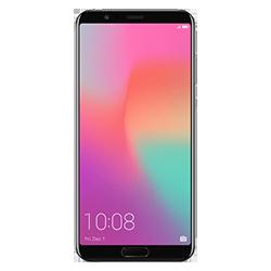 Huawei Honor 10 View Reparatur