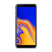 Samsung Galaxy J6 Plus Reparatur