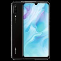 Huawei P30 lite Reparatur