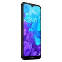 Huawei Y5 (2019) Reparatur