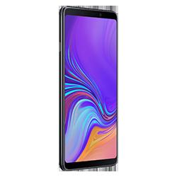 Samsung Galaxy A9 (2018) Reparatur