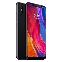 Xiaomi Mi 8 Reparatur