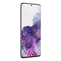 Samsung Galaxy S20 5G Reparatur