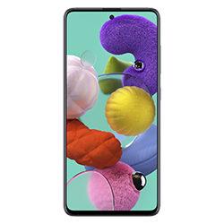 Samsung Galaxy A51 Reparatur