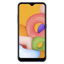 Samsung Galaxy A01 Reparatur