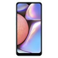 Samsung Galaxy A10s Reparatur