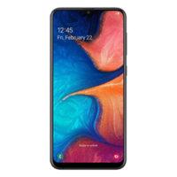 Samsung Galaxy A20 Reparatur